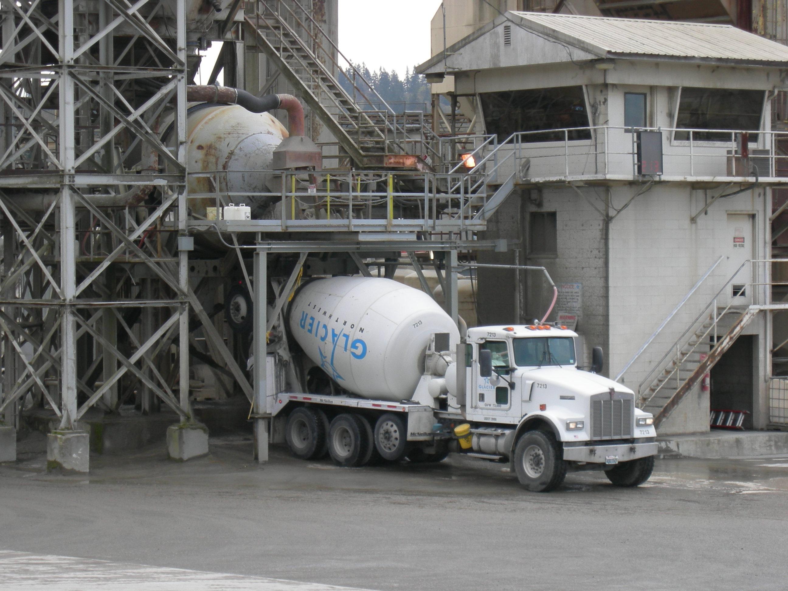 Cement_plant_02