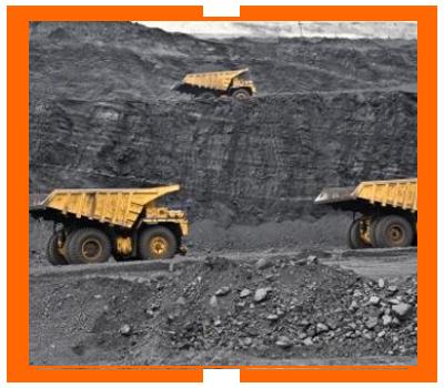Minerals-&-Mining