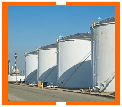 Oil-Terminals-Depots