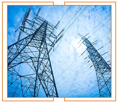 Power-Sectors