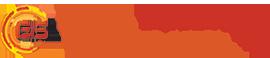 Excel-Industrial-Services-Logo-3
